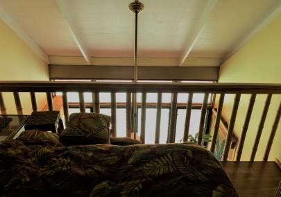 molokai - condo loft
