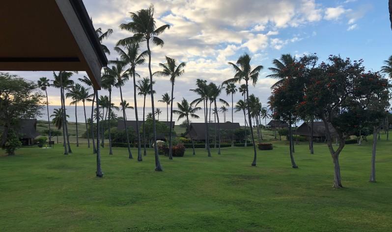 Molokai - morning view lanai.jpg