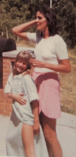 1970s - Connie (2)