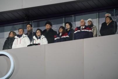 olympics - box