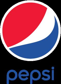 Olympics - flag 3