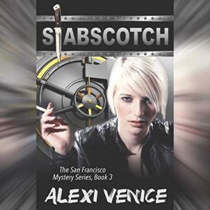 Stabscotch ad