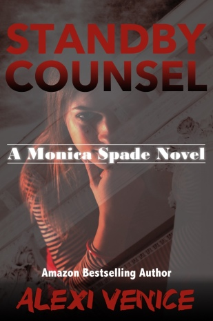 Standby Counsel ebook 8-10-20